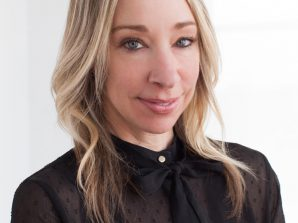 Stacy Bettison, Lawyer and PR Expert