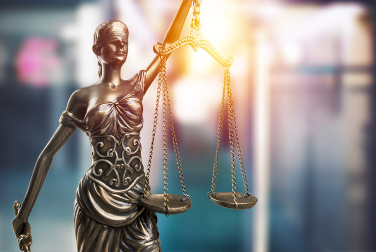 ABA Resolution re Consent in Sexual Assault Cases Bad for All | Stacy Bettison | Criminal Defense